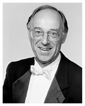 Albert Greer