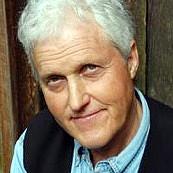 Alan Moberg