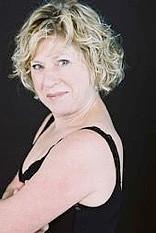 Corlynn Hanney