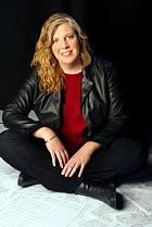 Elise Letourneau