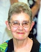 Gail Lund
