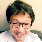 George Chung