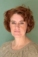 Georgina Craig