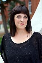 Kathleen Skinner