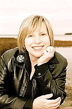 Martha Hill Duncan
