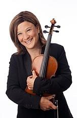 Gail Poulsen