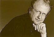 Rupert Lang