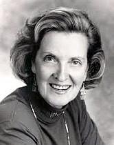 Ruth Watson Henderson