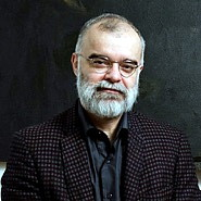 Rodney Sharman