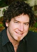 Dean Wedel