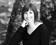 Wendy Nixon Stothert