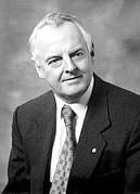 Donald Cook